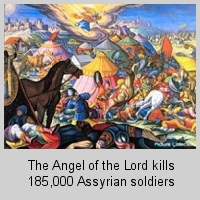 angelkillstheassyrians
