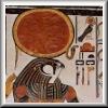 btn100x100horusraheiroglyph