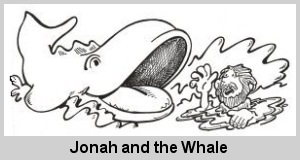 jonah1withwhale300x160