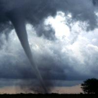 tornado200x200generic