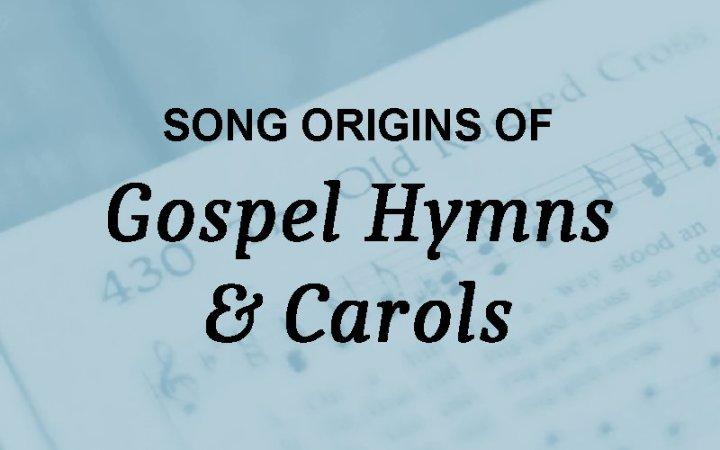 Song Origins